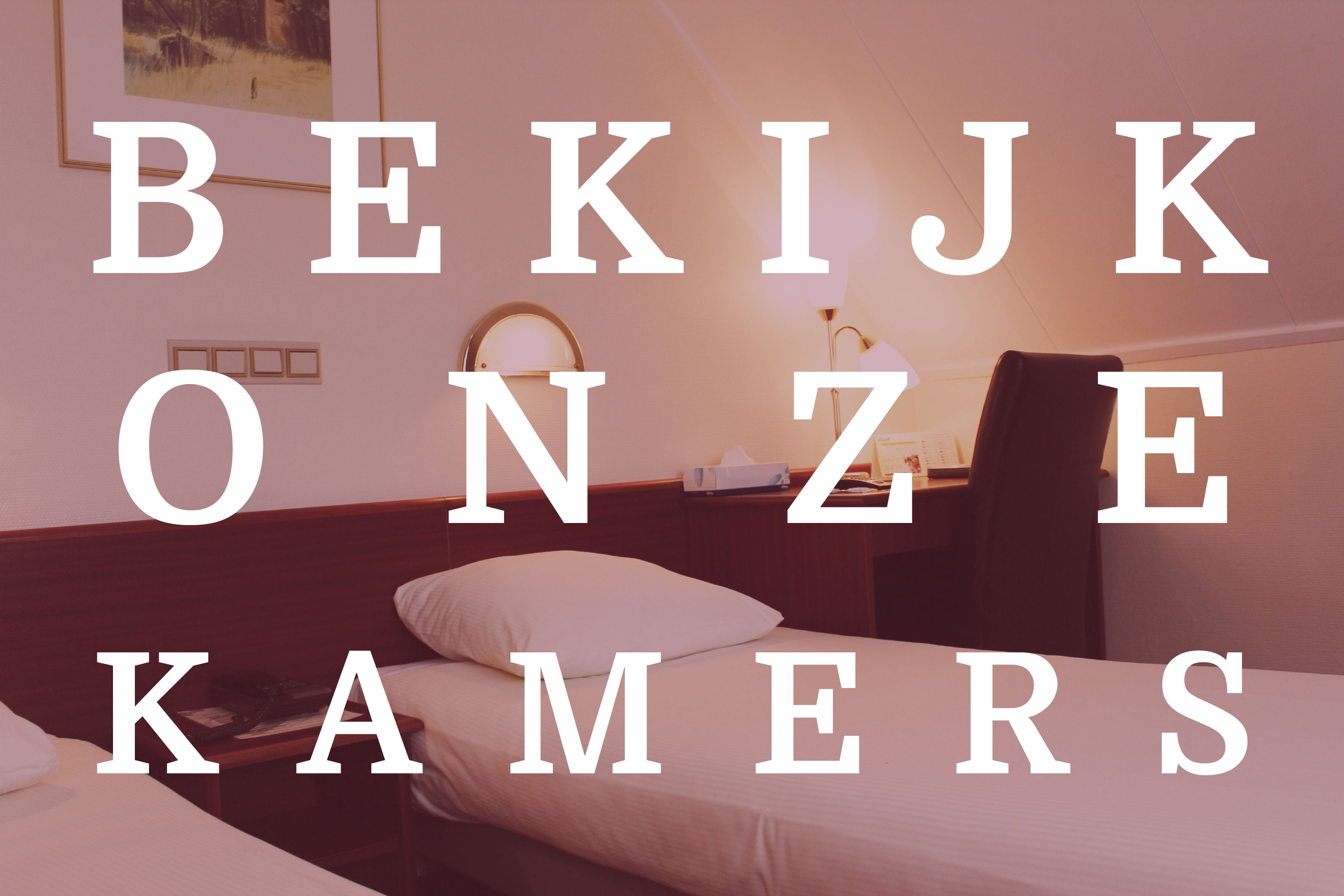 button_kamers